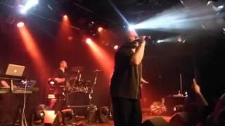Download 2015-08-29 VNV Nation - Perpetual Live Electronic Summer Gothenburg Video