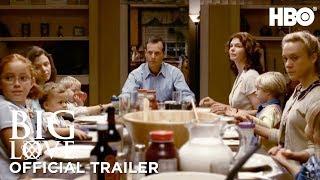 Download I'm Having An Affair' Trailer   Big Love   HBO Classics Video