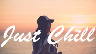 Download Gigi D'Agostino - L'Amour Toujours (Ehrling Remix) Video