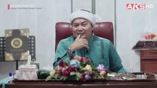 Download Jangan Cerita Dekat Orang & Taubat | Ustaz Jafri Mahmoodi Video