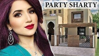 Download SHAADI DAWATS IN PAKISTAN   KARACHI VLOG   Fictionally Flawless Video