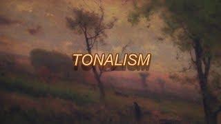 Download Quick Tip 234 - Tonalism Video