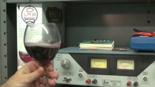 Download Tube amp Theater How to test amplifiers via oscilloscope by D-lab Video