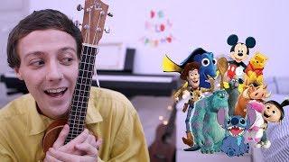 Download He escrito una canción solo con frases de mi infancia Video