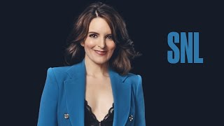 Download Tina Fey - May 19, 2018 Video