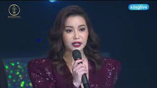 Download Final show Miss Supranational Vietnam 2018 Video