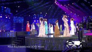 Download Miss Supranational 2013 Video