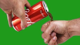 Download 6 Crazy Magic Tricks That You Can Do Video