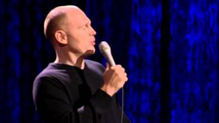 Download Bill Burr - Stop Making the Same Guy Video
