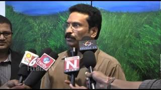 Download Vasanth Kumar All India Human Rights Association Video