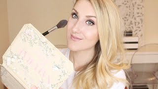 Download TRYING NEW STUFF...LOVE OR HATE? TOO FACED & NARS (with tutorial) Video