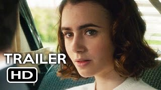 Download Rules Don't Apply Official Trailer #2 (2016) Lily Collins, Taissa Farmiga Drama Movie HD Video