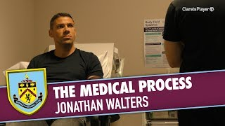 Download The Medical Process   Jonathan Walters Video