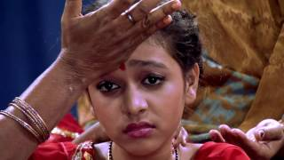 Download Child Marriage (Subtitled) Video