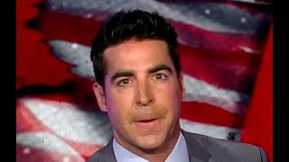 Download AMAZING Jesse Watters Clip: America's Not Racist! Now Stay Tuned For These Horrible Black People! Video