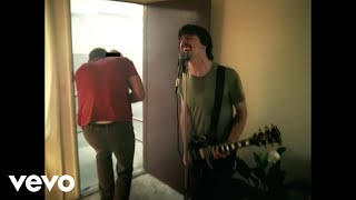Download Foo Fighters - My Hero Video