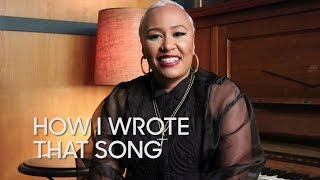 Download How I Wrote That Song: Emeli Sandé ″Hurts″ Video