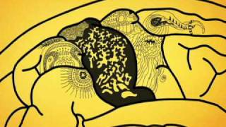 Download Understand Alzheimer's Disease in 3 Minutes Video