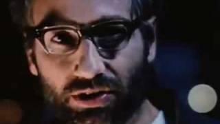 Download Zoolander Trailer (2001) Video