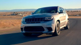 Download Launching the Jeephawk — Ignition Preview Ep. 191 Video