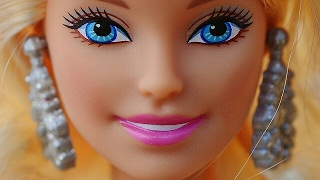 Download ″Hijab Barbie″ Created To Teach Inclusiveness Video