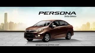 Download 2016 Proton Persona TVC Video