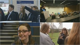 Download Junior University Celebration Day: Liverpool John Moores University Video