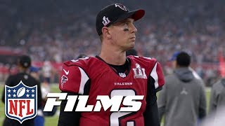 Download The Stories of Super Bowl 51 That Were Never Told | NFL Films Presents Video