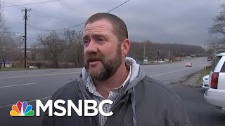 Download Ohio GM Workers Speak Out On Donald Trump Presidency | MSNBC Video
