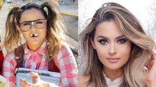 Download Drugstore Prom Makeup Tutorial 2016 l Patrickstarrr l LauraLee Video