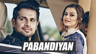 Download Pabandiyan (Full Song) - Gav Masti | Latest Punjabi Songs 2016 | Speed Records Video