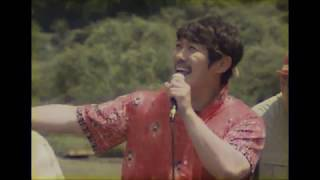 Download [MV] KCM My Song((내 노래(With. 동네청년)) Video