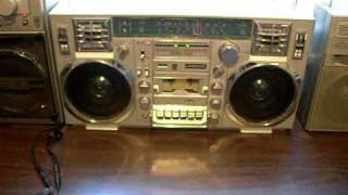 Download The Boombox Laboratory Video