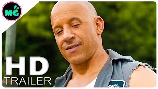 Download FAST AND FURIOUS 9 Trailer TEASER 2 (2020) Vin Diesel Video