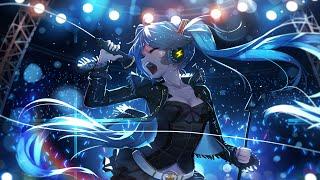 Download Incredible Nightcore Dance Mix #15 [1 Hour] [HD] Video