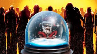 Download SNOWGLOBE ZOMBIES (Call of Duty Zombies) Video