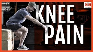 Download Runner's Knee Pain | Symptoms, Treatment and Prevention - Part 1 Video