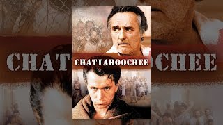 Download Chattahoochee Video