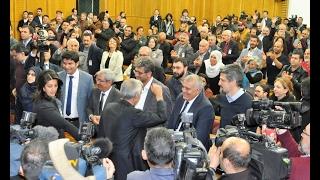 Download Meclis grup toplantısı - 21 Şubat 2017 Video