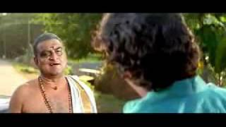 Download MOHANLAL Super Dialog AARAM THAMPURAN.wmv Video