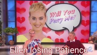 Download TRY NOT TO CRINGE CHALLENGE: KATY PERRY Video