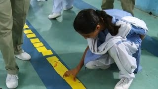 Download Pakistan: Creative Curriculum (Learning World S4E13, 2/3) Video