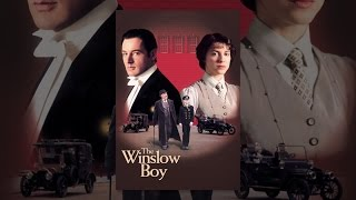 Download The Winslow Boy (1999) Video