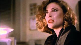 Download Someone To Watch Over Me (1987) - Official Movie Trailer Video