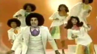 Download The Sylvers - HOTLINE - [extended version & HQ audio] Video