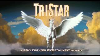Download Tristar Pictures Logo History Video