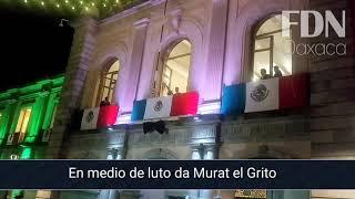 Download Oaxaca está de pie pero estamos de luto: Murat Video