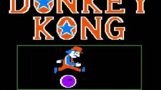 Download Donkey Kong Arcade on 12 different platforms - Comparison (Part 1/2) Video