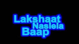 Download लक्षात नसलेला बाप - Lakshat Naslela Baap - Great Father Video