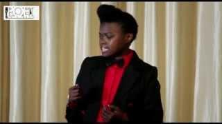 Download Sindiswa 'lady Africa' Zulu Video